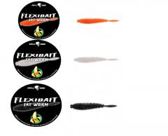 FlexibaitFATWORM-20