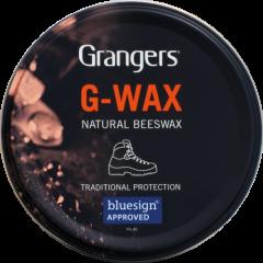 GRANGERSGWAX80GR-20