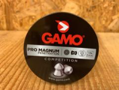 GamoProMagnum55mm250Stk-20