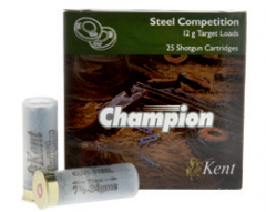 KENTCHAMPIONCLUBSTEEL127024GSTR75390MS-20