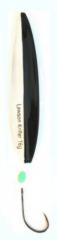 LawsonKriller16grSorthvid-20