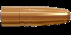 LAPUA65X55101GMEGA780MS-20