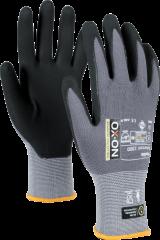 HandskeOXONFlexibleSupreme-20