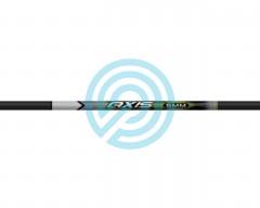 EastonAxis5mmspine34012stk-20