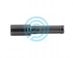 CarbonExpressHalfoutinsertspiledriverpassthru12stk-20
