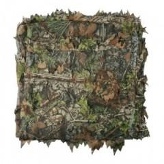 DeerhunterSNEAKY3DSKJUL5minnovationcamouflage-20