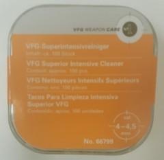 VFGRENSEPROP45MMINTENSIV100STKPRDSE-20