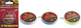 TrabuccoXPSUltraFloucarbon50meters0201mm-20