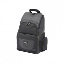 DamProtactbackpack4mlurecases28L-20