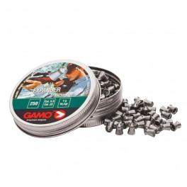 GamoExpanderHagl45mm250Stk-20