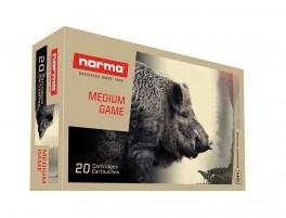 NormaVulkan6555101gram-20