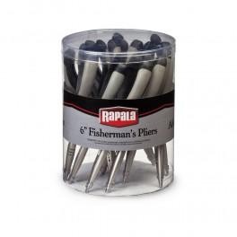 RapalaFishermansPliers-20