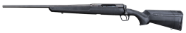 Savage3006linksAxissyntet-20