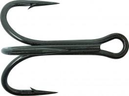 MustadTrekrogstr1-20