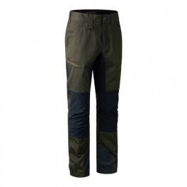 Deerhunter Rogaland Stretch Buks, M, kort, adventure green-20