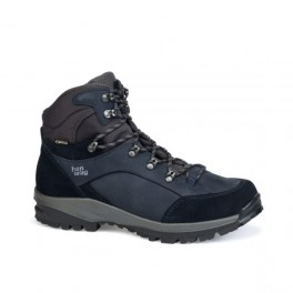 HANWAG BANKS SF EKSTRA LADY GTX-20