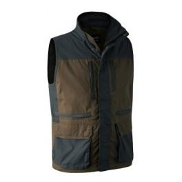Deerhunter Lofoten Vest, M, falen leaf-20