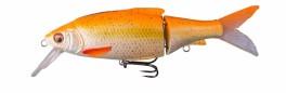 SavageGear3DRoachLipster13cm26GSF06GoldFish-20
