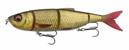 SavageGear3D4PlayV2SwinJerk135cm20GSS04Rudd-20