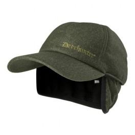 Deerhunter Ram Winter Kasket, elmwood-20