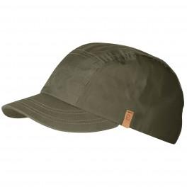 Fjällräven Keb Trekking Cap Laurel Green-20