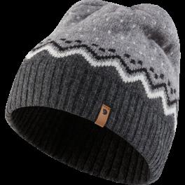 Fjällräven Övik Knit Hat, one-size, grey-20