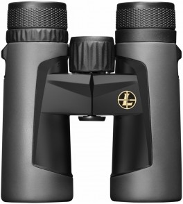 LEUPOLD BX-2 ALPINE 10 X 42 SHADOW GREY-20