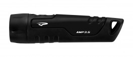 PRINCETON TEC AMP 3,5 BLACK-20