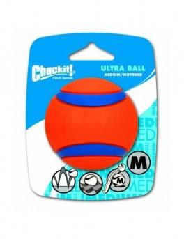 Chuckit ULTRA BALL M-20