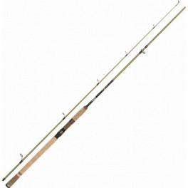 BerkleyPhazerProlll8028fods520gram-20