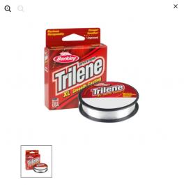 TrileneSuperSmoothNylonline-20