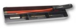 Rensestriffel762mmplastbox-20