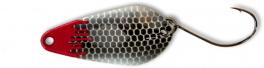35gblackwhiteMagicTroutBloodySpoon-20