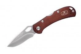 Buck Spitfire, Brown-20