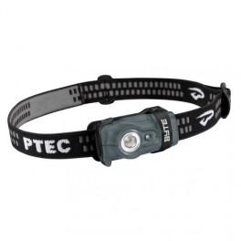 PRINCETON TEC BYTE GREY/BLUE-20