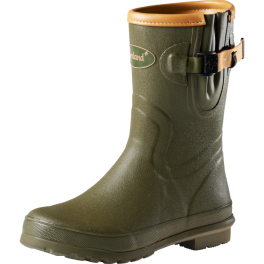 "SEELAND COUNTRYLIFE LADY 10"" CS OLIVE-20"