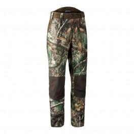 Deerhunter Cumberland bukser camo-20