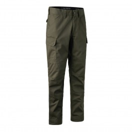 Deerhunter rogaland expedition bukser Adventure Green-20