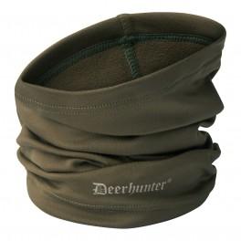 DeerhunterRuskySilentHalsedissePeatOneSize-20