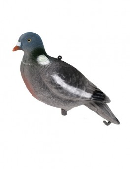 Decoy FULL SIZE PIGEON-20