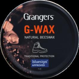 GRANGERS G-WAX 80 GR.-20