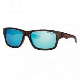 GreysPolariodbrille-20