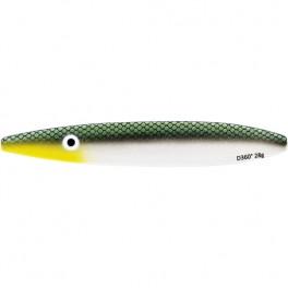 WestinD36018GHeadlight95cm-20