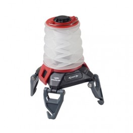 PRINCETON TEC HELIX BACKCOUNTRY CAMPING LAMPE-20