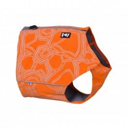 Hurtta Ranger Vest orange-20