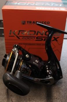 TrabuccoKronosSFXSpinnehjul4000-20