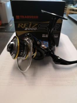 TrabuccoRiez3000SR-20