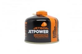 JETBOIL JETPOWER FUEL 100G.-20