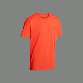 Northern Hunting Karl T-shirts Orange-20