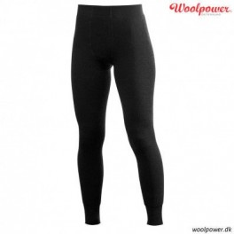WOOLPOWER LONG JOHNS 200-20